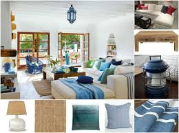 Coastal Home Decor Stores 181 Best Slipcovered Furniture Images On Pinterest Beach Houses