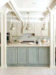 Light Over Kitchen Sink Pendant Light In Kitchen U2013 Karishma Me