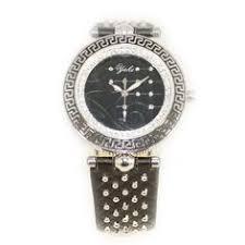design uhren damen yaki luxusuhren design uhren armbanduhr damen armreifen armkette