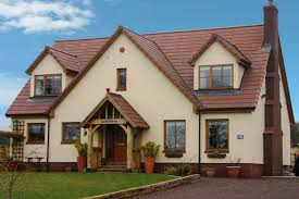 floor plan self build house building dream home lots of room in the roof timber framed houses pinterest timber