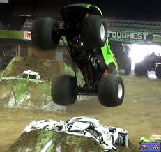 cool monster truck videos monster truck photo album