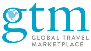 Global travel marketplace 2018 19 advisory board announced travel