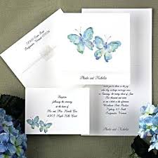 how to design your own wedding invitations i want to design my own wedding invitations photo by invitation