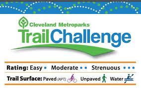 cleveland metroparks centennial celebration youtube cleveland metroparks inaugural trail challenge sosassociates com