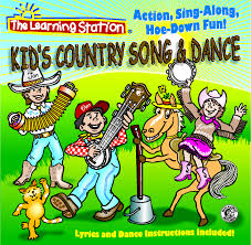 shake your sillies out brain breaks songs for children