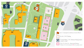 Map Of Ut Austin by About Olli At The University Of Texas At Austin The