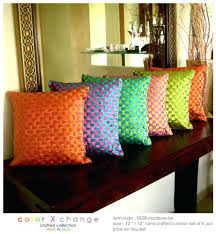 exclusive home decor items home decor items home decorative items suppliers in delhi