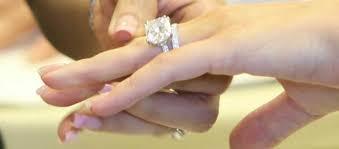 muslim wedding ring the purpose of marriage in islam muslim marriage guide