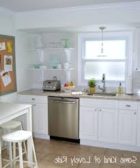 Vintage Kitchen Ideas Tagged Retro Kitchen Ideas For Small Spaces Archives House