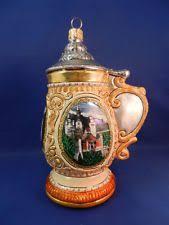 ebay vintage treasures ornaments buckingham palace