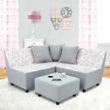 comfy chairs for bedroom teenagers lounge chairs for teenage bedroom lounge chairs for bedrooms