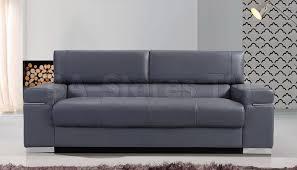 Sleeper Sofa Nyc Contemporary Sleeper Sofas Russcarnahan Com