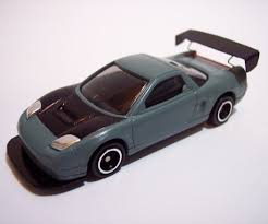 matchbox mitsubishi how to modify a die cast car 9 steps