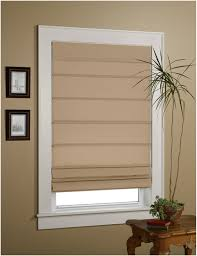 outside mount blinds window open med art home design posters