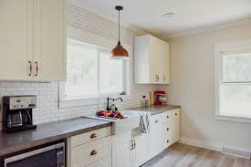 ikea kitchen cabinet replacement parts honest pros and cons of ikea sektion cabinets oak abode