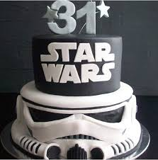 Movie Themed Cake Decorations Delicious Movie Themed Cakes That Will Inspire The Baker In You