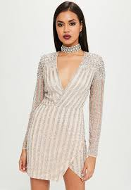 dresses s dress shop us missguided