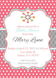 baby shower invitation backgrounds funny baby shower invitations