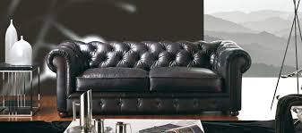 teinture canapé cuir produit canape cuir canapac chesterfield pour teindre fair t info