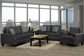 Furniture Stores Waterloo Kitchener Best Living Room Set Furniture U2013 Sofas U0026 Futon In Kitchener