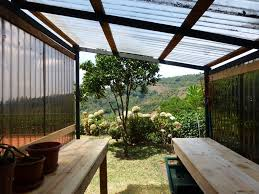go green with a garden shed greenhouse my shed building plans garden shed greenhouse