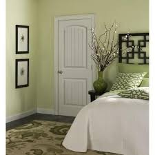 2 panel interior doors home depot 33 best doors images on home depot knotty alder and