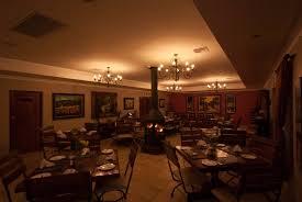 cuisine afrique indoor dining at cuisine afrique picture of afrique boutique hotel