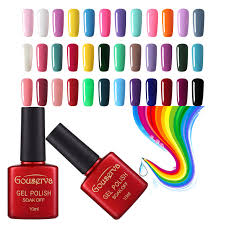 compare prices on vogue nail online shopping buy low price vogue