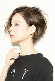 short hair 16 fashionable short hairstyles you will love styles weekly
