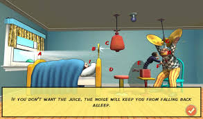 rube works rube goldberg game android apps on google play
