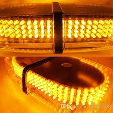 emergency light laws by state bright amber 240led strobe light warning emergency flashing car