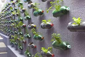 Creative Garden Decor Excellent 100 Creative Garden Decor Ideas In Addition To Garden
