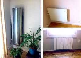 quel type de radiateur electrique pour une chambre meilleur système de chauffage pour votre appartement