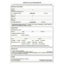 contrat location chambre chez l habitant contrat de location chambre meublee saisonniere evtod wekillodors com