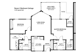 and floor plans cleveland oh area retirement community floor plans kendal at