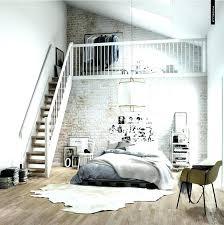 fashion bedroom fashion bedroom best glamour bedroom ideas on fashion bedroom