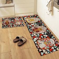 Vintage Rugs Cheap Kitchen Kitchen Runner Rugs Intended For Artistic Vintage Style