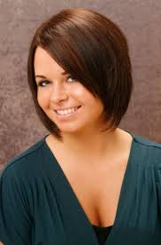 great hairstyles for women over 40 short hairstyles for round faces over 40 hairstyle picture magz