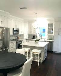galley kitchen design with island galley kitchen with island altmine co
