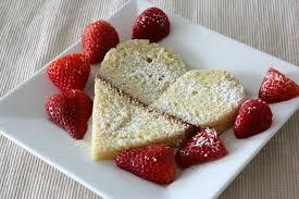 st valentine u0027s day pound cake