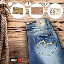 the 25 best spykar jeans ideas on pinterest replay jeans mufti