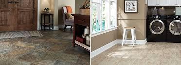 mannington vinyl floors vinyl flooring flooring america