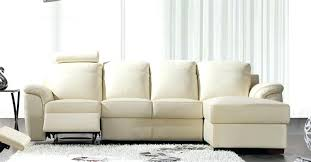 Contemporary Reclining Sectional Sofa Sectional With Recliner Kulfoldimunka Club