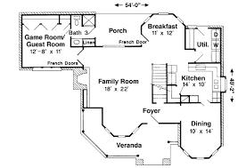 house floor plan story house floor plans and house plan kerala
