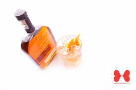 old fashioned recipe woodford reserve old fashioned cocktail recipes bourbon whiskey