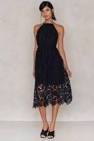 crochet strap back dress buy online na kd