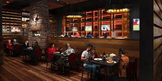 Walled Garden Centurylink by Bossier Barbecue Group Expands To Shreveport