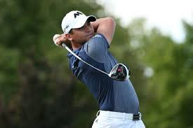 scores bmw golf 2015 bmw chionship results jason day is a different