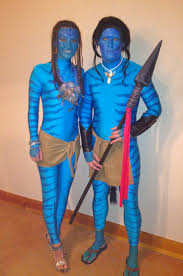 easy halloween costumes for couple halloween costume ideas for couples u2014 oh my dang the u0027s