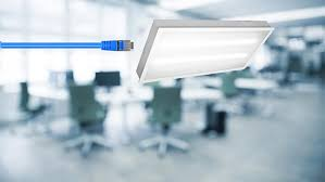 power over ethernet lighting savvy choose power over ethernet for lighting nema currents
